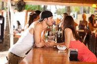 Step Up Revolution Photo 1
