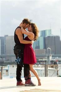 Step Up Revolution Photo 14