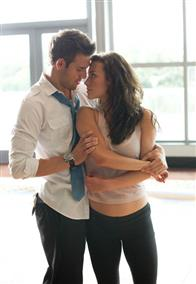 Step Up Revolution Photo 2