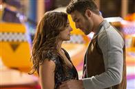 Step Up All In Photo 4