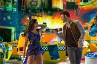 Step Up All In Photo 5