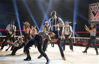 Step Up All In Photo 1