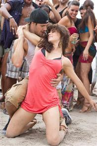 Step Up Revolution Photo 16
