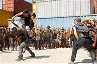 Step Up Revolution Photo 11