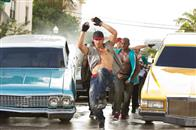 Step Up Revolution Photo 12