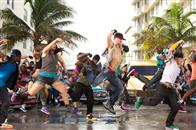 Step Up Revolution Photo 13
