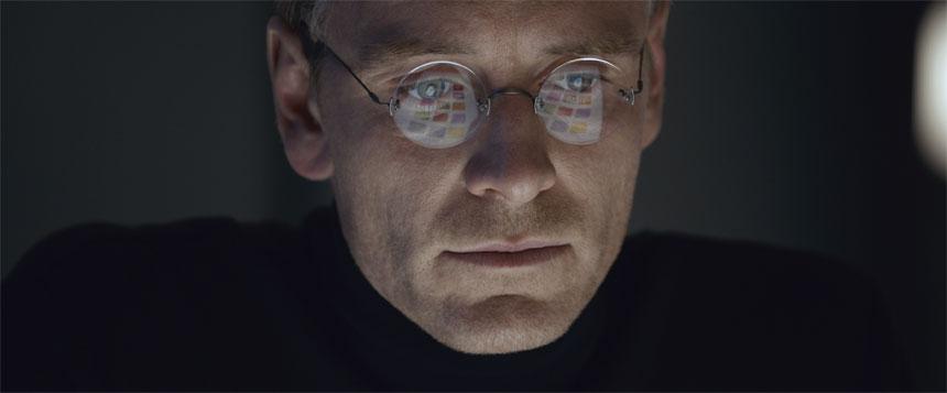Steve Jobs Photo 4 - Large