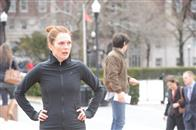 Still Alice Photo 9