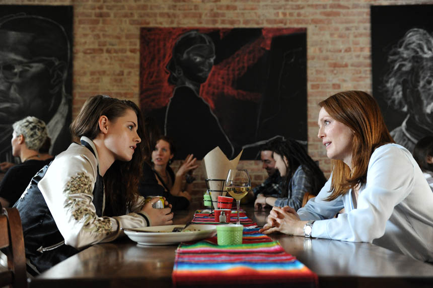 Still Alice Photo 5 - Large
