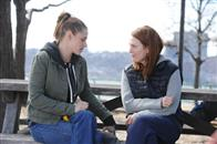 Still Alice Photo 2