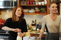 Still Alice Photo 6