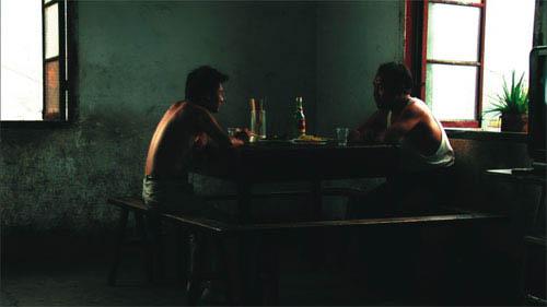 Still Life (2008) Photo 5 - Large