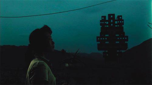 Still Life (2008) Photo 6 - Large