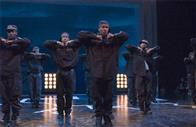 Stomp the Yard Photo 11