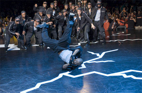 Stomp the Yard Photo 12 - Large