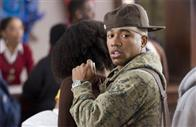 Stomp the Yard Photo 6