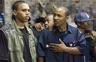 Stomp the Yard Photo 3
