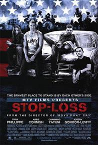 Stop-Loss Photo 26