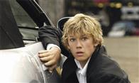 Alex Rider: Operation Stormbreaker Photo 1