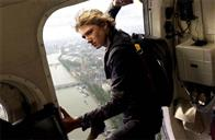 Alex Rider: Operation Stormbreaker Photo 5