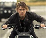 Alex Rider: Operation Stormbreaker Photo 7