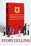 Storytelling Movie Poster