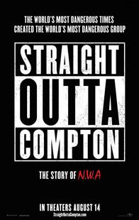 Straight Outta Compton Photo 29