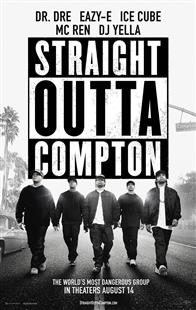 Straight Outta Compton Photo 26