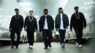 Straight Outta Compton Photo 8