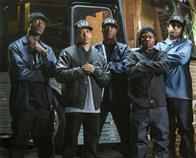 Straight Outta Compton Photo 22
