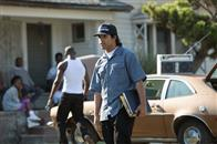 Straight Outta Compton Photo 19