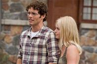 Straw Dogs Photo 18