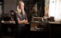 Straw Dogs Photo 9