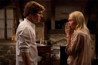 Straw Dogs Photo 32