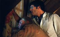 Straw Dogs Photo 8