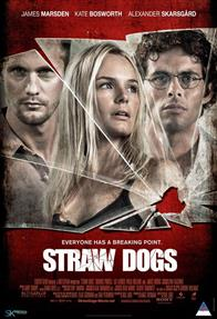 Straw Dogs Photo 42