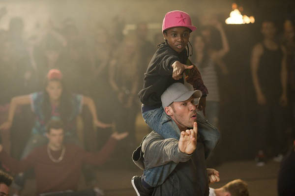 StreetDance 2 Photo 7 - Large