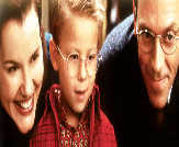 Stuart Little Photo 5 - Large