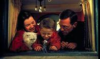 Stuart Little Photo 2