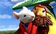 Stuart Little 2 Photo 9
