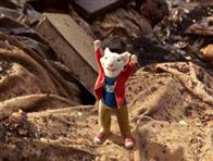 Stuart Little 2 Photo 19