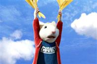 Stuart Little 2 Photo 17