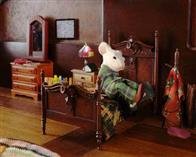 Stuart Little 2 Photo 25