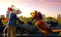 Stuart Little 2 Photo 6