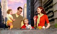 Stuart Little 2 Photo 1