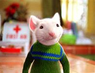 Stuart Little 2 Photo 20