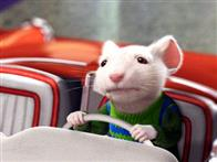 Stuart Little 2 Photo 12