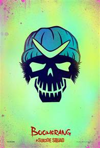 Suicide Squad Photo 83