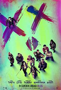 Suicide Squad Photo 39