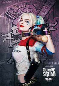 Suicide Squad Photo 40